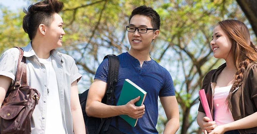 Blog 01 – Nên lên kế hoạch Du học vào lúcnào?