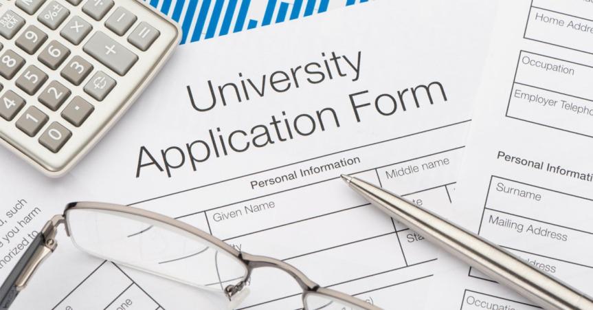 Blog 09 – Các chiến lược xin Học bổng Du học bậc Đại học (phần3)