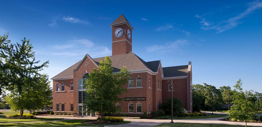 Học bổng Toàn phần từ Indiana Institute of Technology