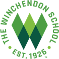 Winchendon School